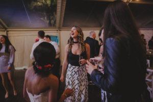 perth-wedding-photographer-quarry-amphitheatre-267