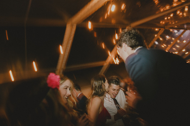 perth-wedding-photographer-quarry-amphitheatre-269