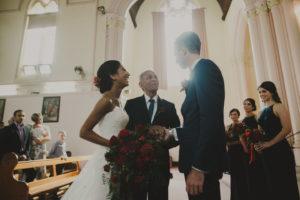perth-wedding-photographer-quarry-amphitheatre-84