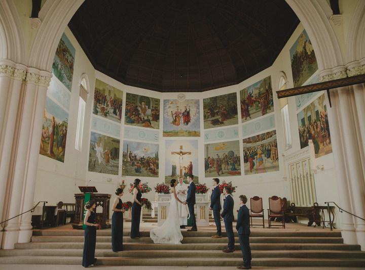 perth-wedding-photographer-quarry-amphitheatre-97