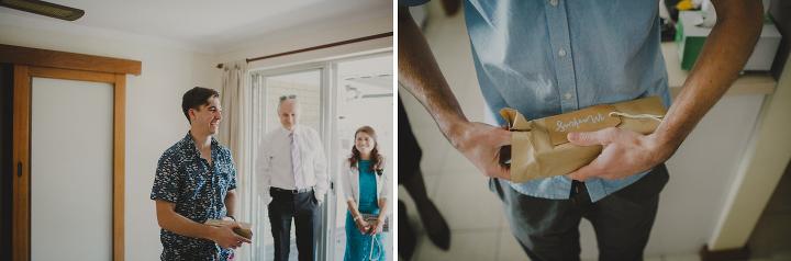 perth-wedding-photographer003