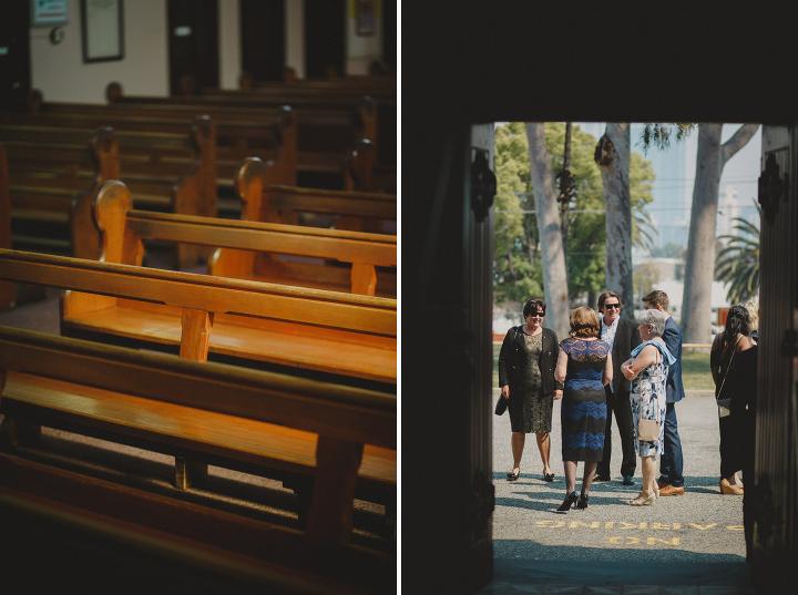 perth-wedding-photographer009