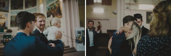 perth-wedding-photographer010