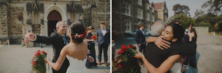 perth-wedding-photographer017