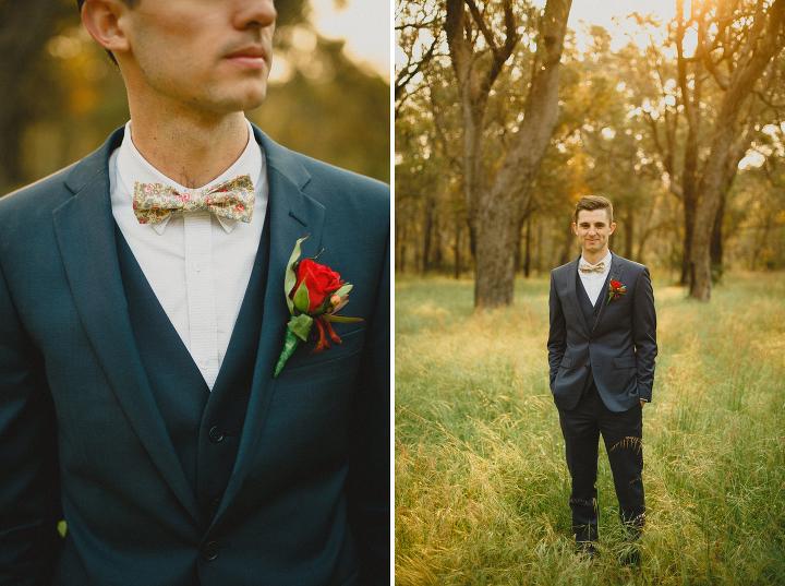 perth-wedding-photographer020