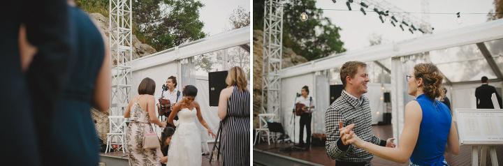 perth-wedding-photographer025