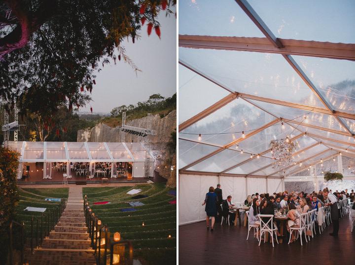 perth-wedding-photographer028