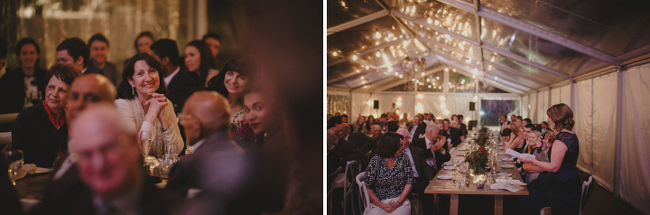 perth-wedding-photographer029