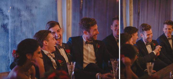 perth-wedding-photographer030
