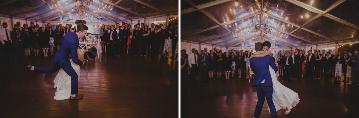 perth-wedding-photographer032