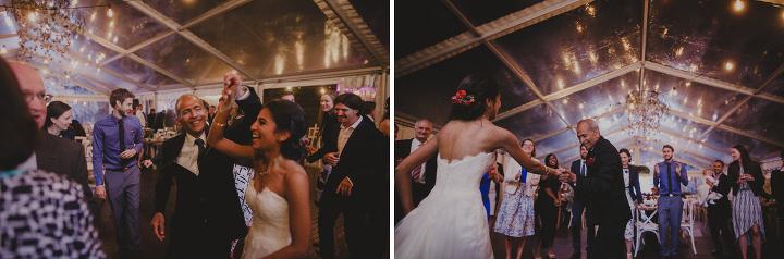 perth-wedding-photographer034