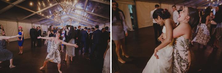 perth-wedding-photographer035