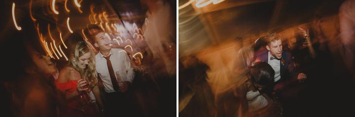 perth-wedding-photographer036