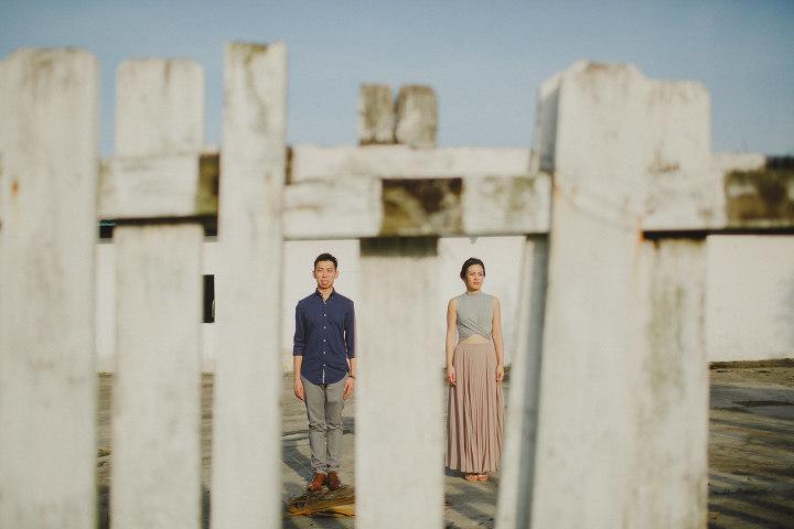 Samuel Goh Photography - Pearlyne + Randall-22