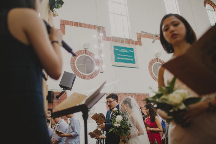 Singapore wedding photographer Pincep Street Presbytarian 136