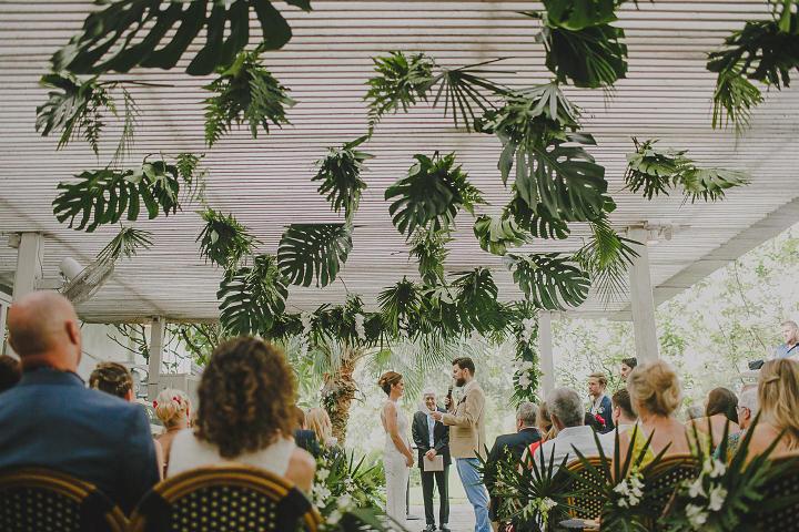Singapore Wedding Photographer - White Rabbit Wedding-99