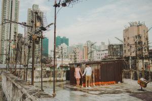 Hong Kong Wedding Photographer - Hong Kong Prewedding-20