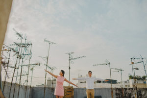 Hong Kong Wedding Photographer - Hong Kong Prewedding-33