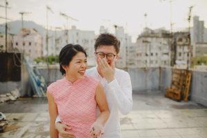Hong Kong Wedding Photographer - Hong Kong Prewedding-4