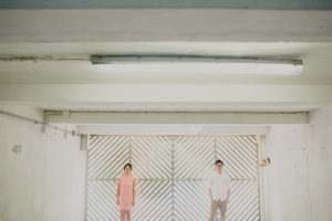 Hong Kong Wedding Photographer - Hong Kong Prewedding-44