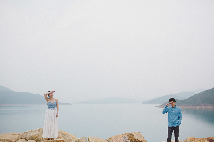 Hong Kong Wedding Photographer - Hong Kong Prewedding-52