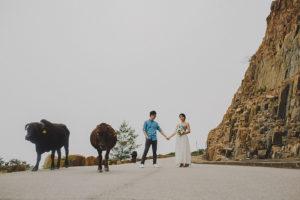 Hong Kong Wedding Photographer - Hong Kong Prewedding-57