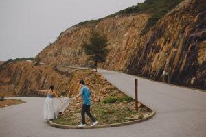 Hong Kong Wedding Photographer - Hong Kong Prewedding-58