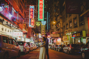 Hong Kong Wedding Photographer - Hong Kong Prewedding-83
