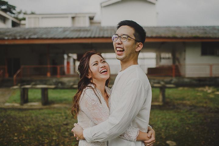 Singapore Wedding Photographer - Old NYPS-2