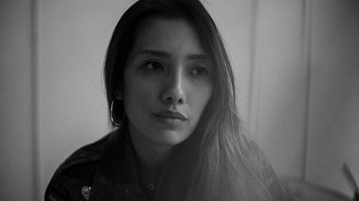 Singapore Wedding Photographer - Fiona Treadwell-24