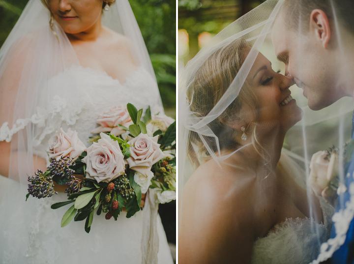 Singapore-wedding-photographer006