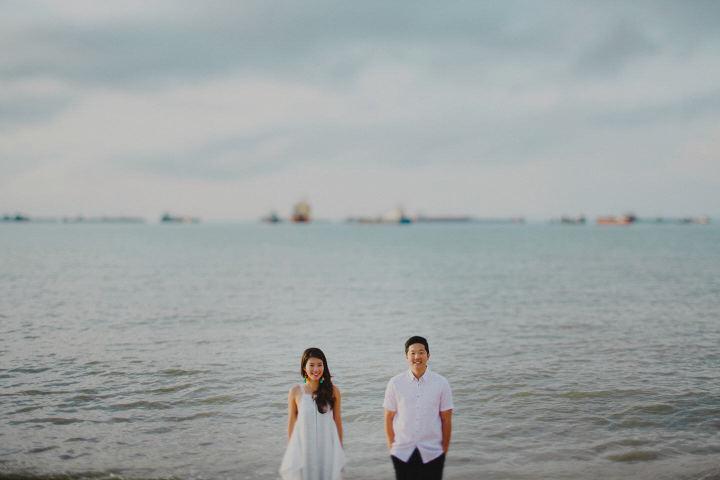 Samuel Goh Photography - Maple + Kevin-31