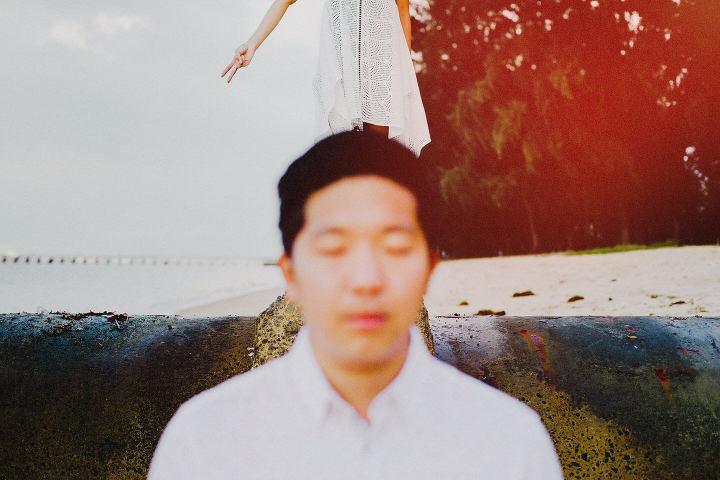 Samuel Goh Photography - Maple + Kevin-38