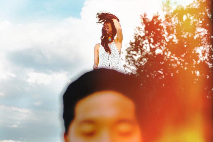 Samuel Goh Photography - Maple + Kevin-40