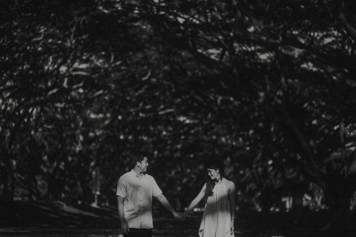 Samuel Goh Photography - Maple + Kevin-74