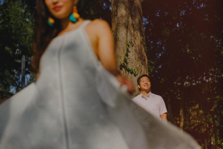 Samuel Goh Photography - Maple + Kevin-84
