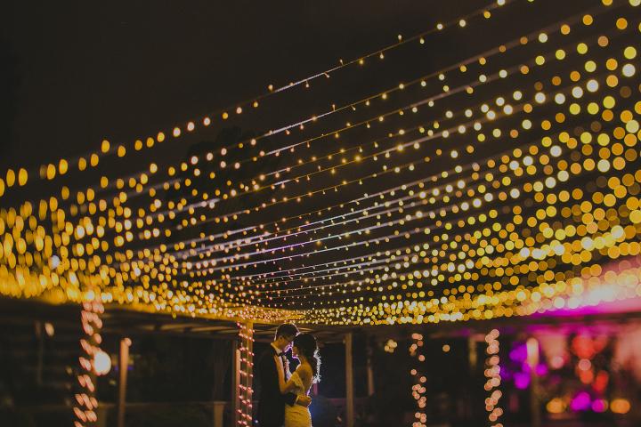 Singapore Wedding Photographer - Fort Canning-7