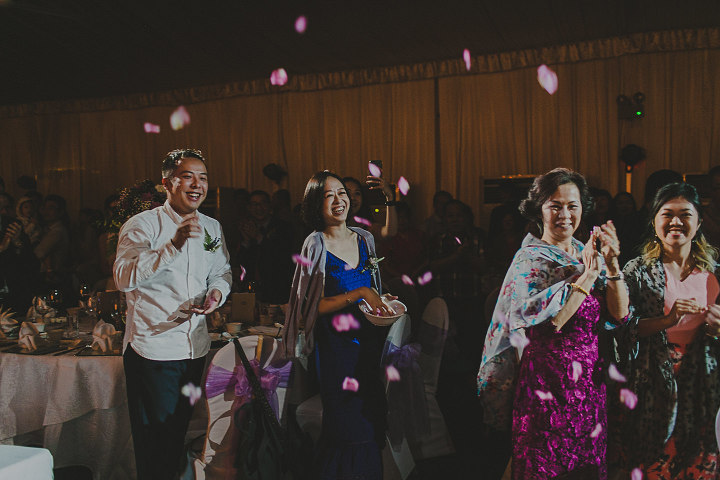 Singapore Wedding Photographer - Hotel Fort Canning Wedding-102