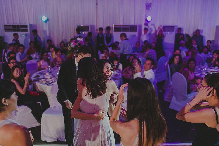 Singapore Wedding Photographer - Hotel Fort Canning Wedding-113