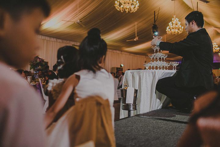 Singapore Wedding Photographer - Hotel Fort Canning Wedding-114
