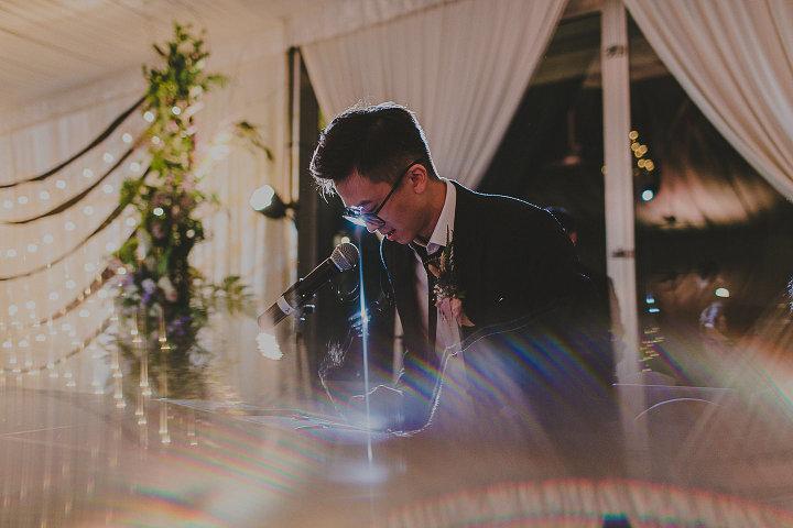 Singapore Wedding Photographer - Hotel Fort Canning Wedding-123