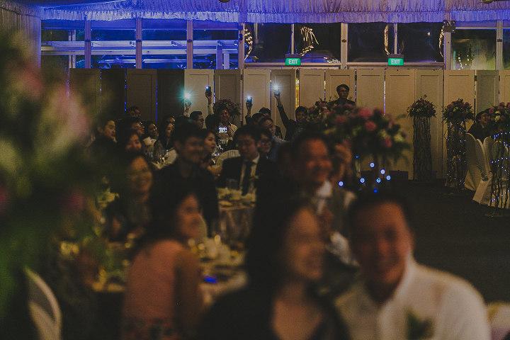 Singapore Wedding Photographer - Hotel Fort Canning Wedding-125