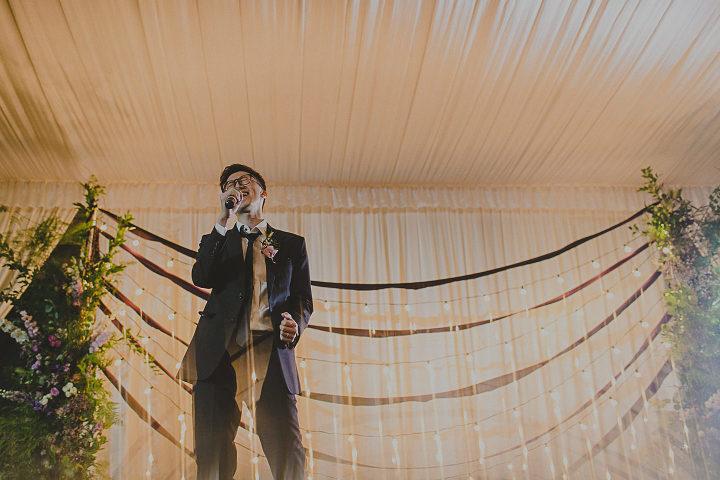 Singapore Wedding Photographer - Hotel Fort Canning Wedding-126