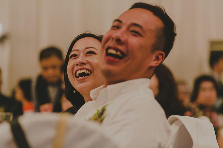 Singapore Wedding Photographer - Hotel Fort Canning Wedding-132