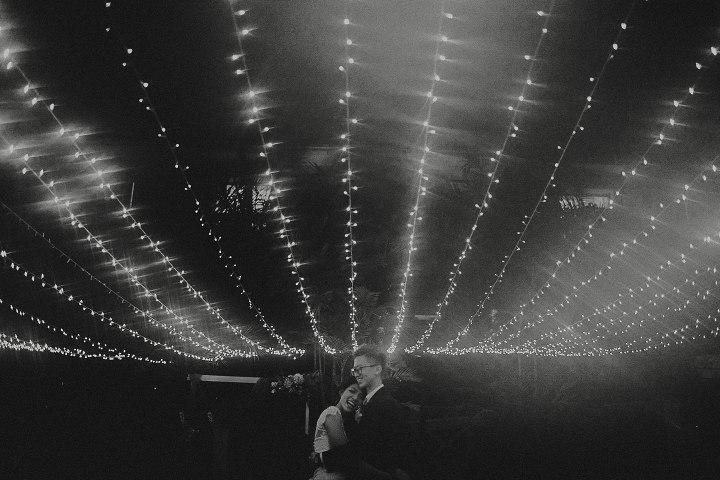 Singapore Wedding Photographer - Hotel Fort Canning Wedding-137