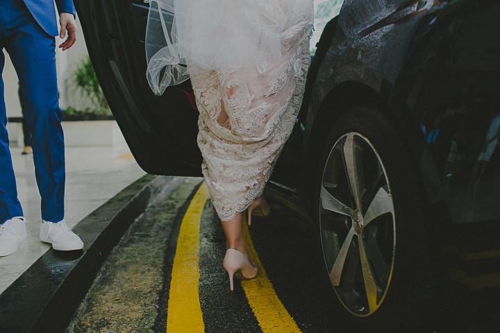 Singapore Wedding Photographer - Hotel Fort Canning Wedding-27