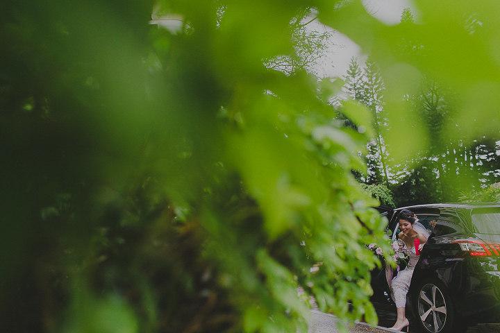 Singapore Wedding Photographer - Hotel Fort Canning Wedding-29