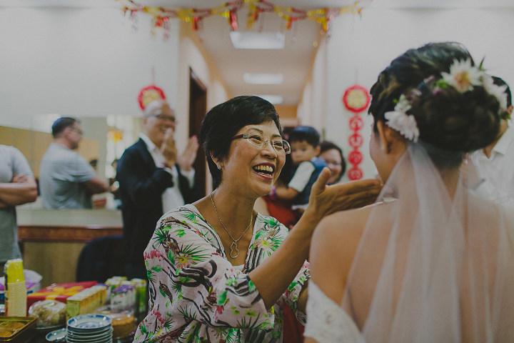 Singapore Wedding Photographer - Hotel Fort Canning Wedding-31