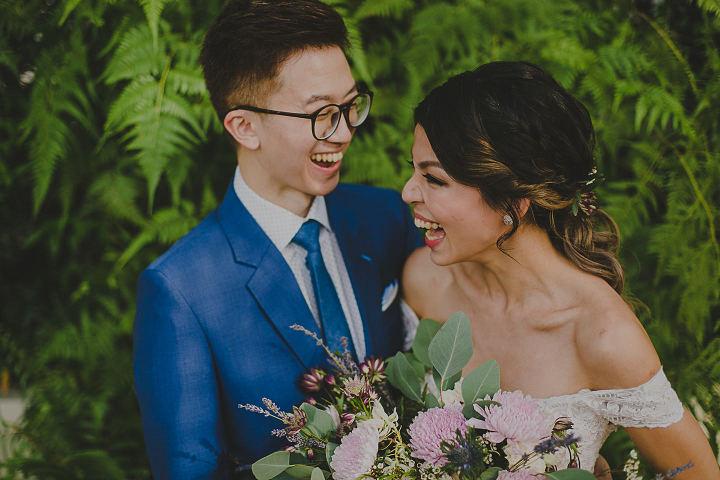 Singapore Wedding Photographer - Hotel Fort Canning Wedding-46