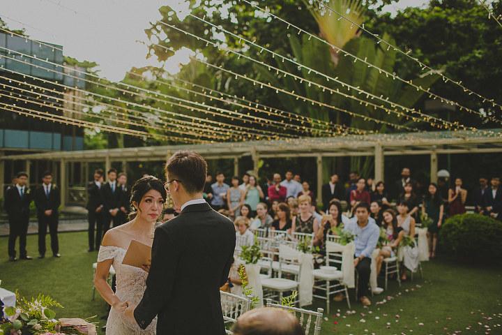 Singapore Wedding Photographer - Hotel Fort Canning Wedding-73